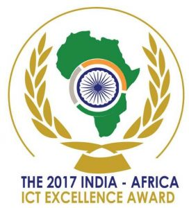The 2017 India Africa ICT Summit @ NEW DELHI INDIA | New Delhi | Delhi | India