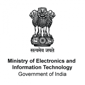 Image result for India Innovation Society