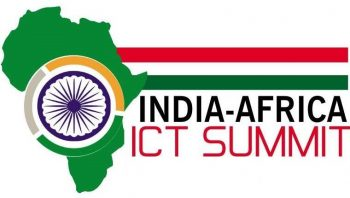 THE 2018 INDIA AFRICA ICT SUMMIT & AWARD