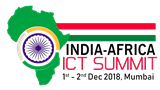 ASIA AFRICA ICT & DEVELOPMENT SUMMIT,EXPO AND AWARD